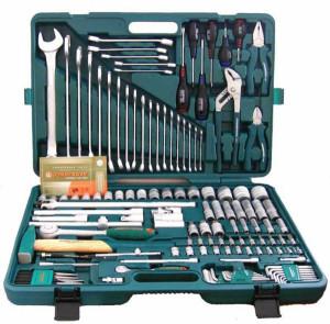 Столярный инструмент и приспособления для домашней мастерской фото