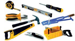 Механизированные и ручные инструменты – что приобрести?