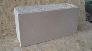 Фото пеноблока для строительства сарая, seliger2010.com