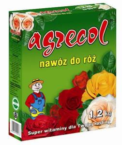 Фото минеральных удобрений для роз, greensad.com.ua