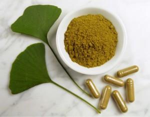 Фото про лекарственные растения на даче, d-b-m.de
