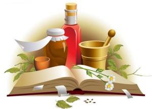 Фото про пользу лекарственных растений, mirprincess.ru