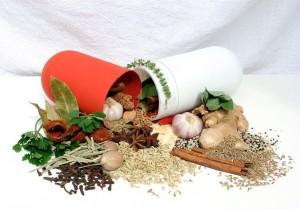 Фото про лекарственные растения и применение, ankara-ilaclama.org