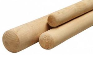 Как выбрать надежный черенок для совковой лопаты? фото