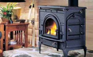 Как правильно выбрать печь для дачного домика?