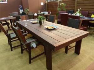 Фото садовой мебели из тика, sadovaya-skameyka.mydiz.ru