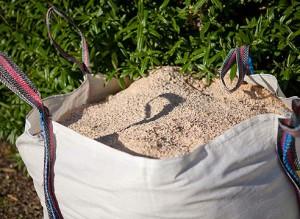Правила для получения ухоженного участка без вредителей–сорняков фото