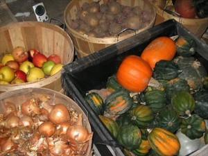 Хранение в погребах и подвалах – в чем основные нюансы? фото