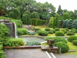 Фото ландшафтного дизайна сада, stigashop.ru