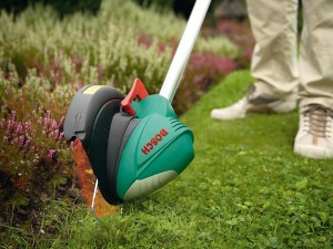 Фото про инструмент для садоводов и огородников, tehpomosch.com.ua