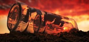Фото про методы избавления от кротов, photo.99px.ru