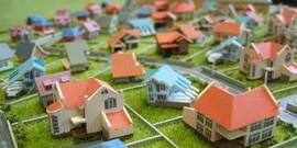 Как выбрать дачный участок – правила покупки земли для постройки