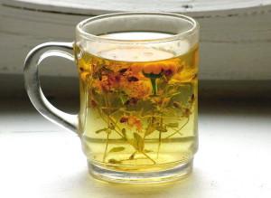 Лечение соками, настоями и отварами – рецепты травников