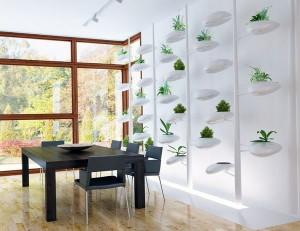Фото про вертикальное озеленение своими руками, henddecor.ru