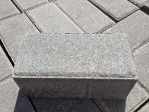 Фото про то, какую тротуарную плитку выбрать, itaka.kz