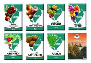 Фото комплексных минеральных удобрений, permagrobiznes.ru