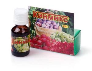 На фото - препарат для борьбы с капустной белянкой, vhoz.ru