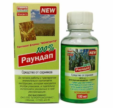какие травы от паразитов организме