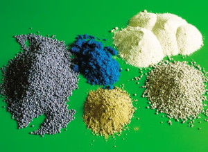 Фото химических гербицидов, vinnytsia.all.biz