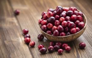На фото - плоды брусники от разных болезней, syl.ru
