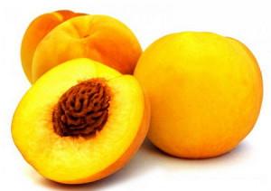 Какие плоды подойдут лучше всего – подбор фруктов фото
