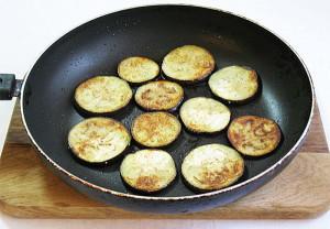 Рецепт консервации баклажанов Огонек на зиму фото
