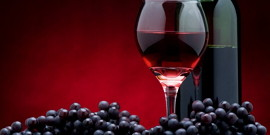 Виноград Изабелла и Лидия – реальная польза и надуманный вред