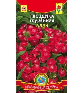 Фото семян гвоздики турецкой, green-club.com.ua