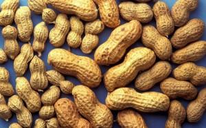 Как хранить арахис – действуем по инструкции фото