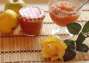 Консервация яблок на зиму – готовим плоды к хранению фото