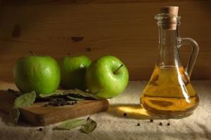 Как консервировать яблоки, и где их потом хранить? фото