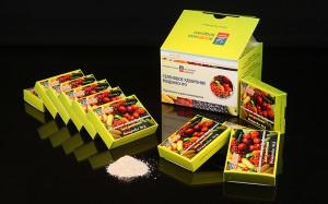 На фото - минеральные удобрения для овощей, v-m-s.ru
