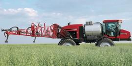 Внекорневая подкормка пшеницы карбамидом – опыт аграриев
