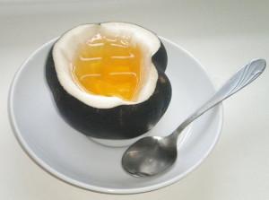 Сок черной редьки – польза для детей и взрослых