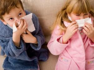 Сок свеклы от насморка – лечит и спасает от осложнений