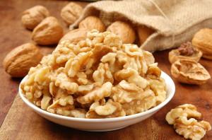 Фото ядер грецких орехов, adiabetic.ru