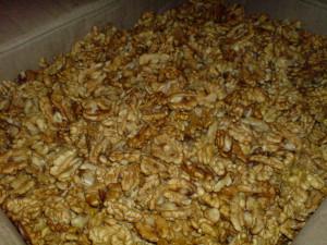 Фото грецких орехов без скорлупы, freemarket.kiev.ua