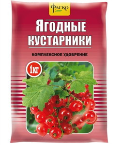 Фото удобрения для красной смородины, depjatel.info