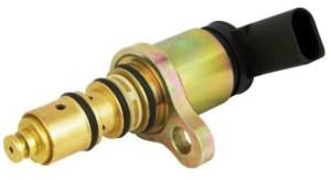 Фото замены контрольного клапана воздушного компрессора, russian.alibaba.com