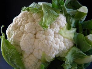 Основные правила консервирования цветной капусты на зиму