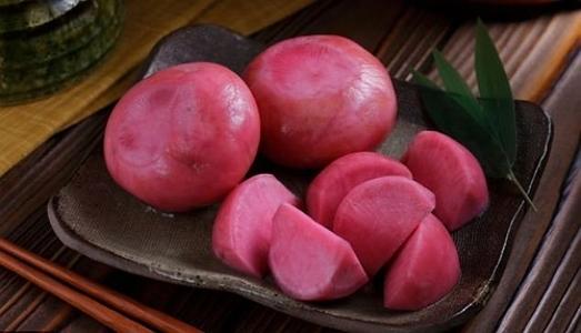 Сердечки с картошкой в мультиварке редмонд рецепты с фото