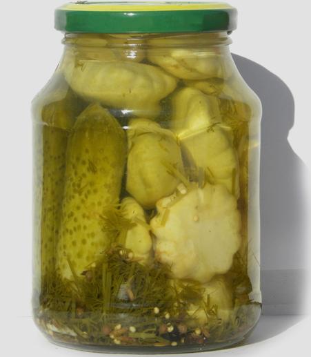 Трубочки вафельные хрустящие рецепт крема