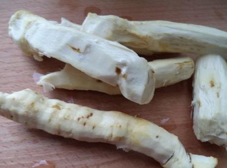 заготовки с картошкой на зиму рецепты с фото