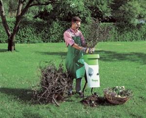 Фото шредера для сада, ogorod.web-3.ru