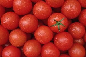 Фото вымытых помидоров, pixnet.ru