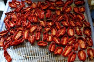 Фото вяленых помидоров, fb.ru
