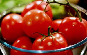 Фото качественных помидоров среднего размера, tvoi-povarenok.ru