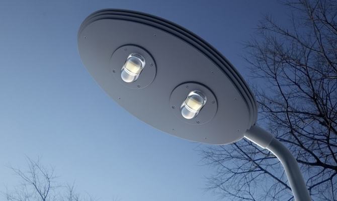 Недостатки светодиодных фонарей и ламп