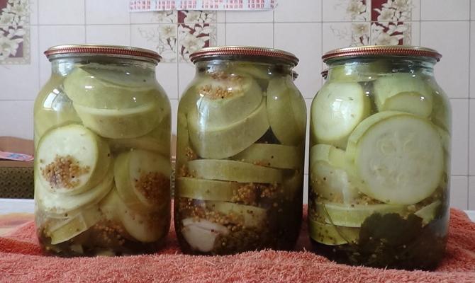 Патиссоны на зиму (22 фото): рецепты маринованных консервированных овощей, лучшие вкусные заготовки