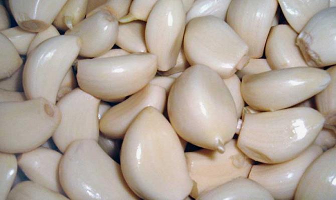 Овощ с антиоксидантными свойствами